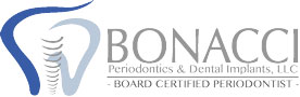 Bonacci Periodental Implants